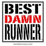 4-x-4-Best-Damn-Runner-400x400